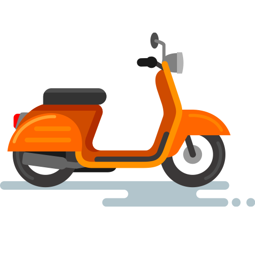scooter (2)